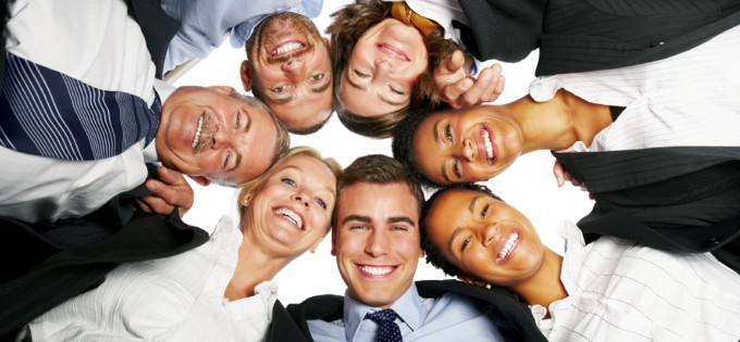 employees-motivated-1728x800_c