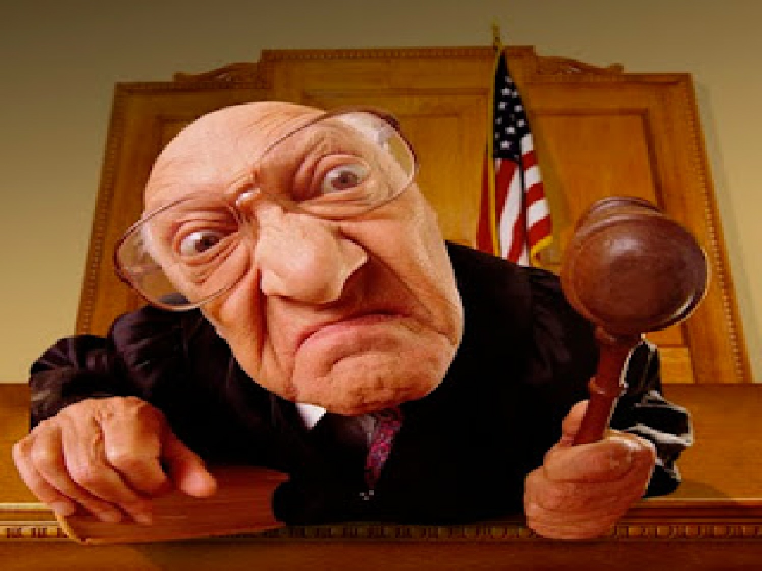 judge-cartoon-graphic