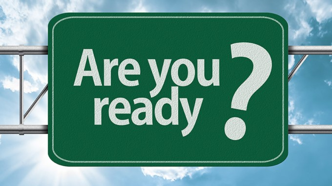 are-you-ready-680x382