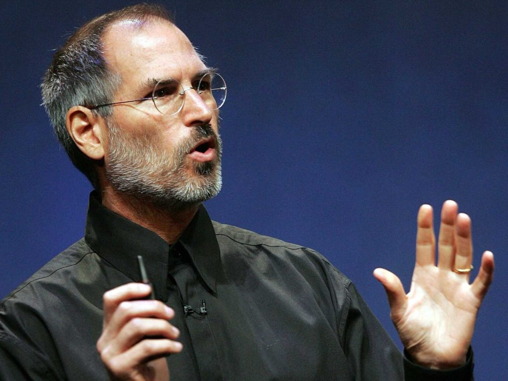 in-1982-steve-jobs-presented-an-amazingly-accurate-theory-about-where-creativity-comes-from
